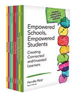Connected Educators Series Bundle