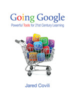 Covili - Going Google
