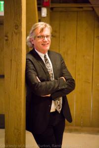 David McCune