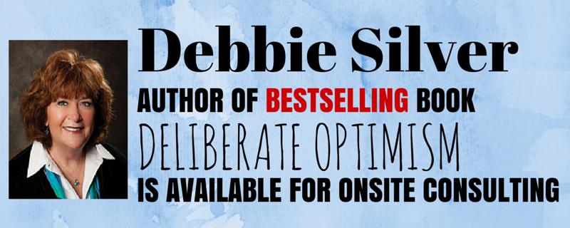 Debbie Silver (1)
