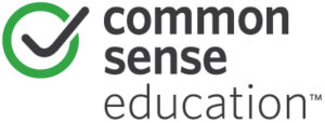 LOGO-Common_Sense_Education-screenRGB-MEDIUM