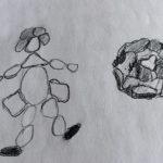 11-18-16_suskind_rendering