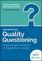 Quality Questioning, 2nd Edition